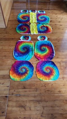 tie dye car tie dye car seat covers for the 250 also put a girl in it pinterest seat. Black Bedroom Furniture Sets. Home Design Ideas
