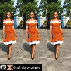 Repost from @jackieiseverywhere using @RepostRegramApp - She is Just a Girl and she is on Fire! #GirlOnFire #WalkingOnFire #HolyFire #TGIF I am on Your TV at 3pm on Metrotv #FreestyleFridayOnPlaylistlive start your weekend on a good note Dear @Beth__sante thanks for this Dress I love it! You rock ❤️❤️