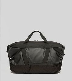 The North Face Apex Gym Duffel Bag