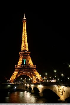 Returning to Paris January 2014...last time I had only a day.