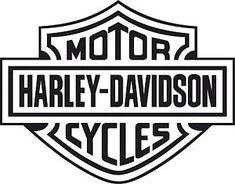 harley davidson logo yahoo image search results harley davidson rh pinterest com harley davidson logo template harley davidson logo png