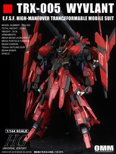 Plastic Model Kits, Plastic Models, Zeta Gundam, Gundam Custom Build, Futuristic Armour, Gunpla Custom, Msv, Mechanical Design, Gundam Model