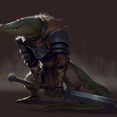 Art by Josh Corpuz - Kobold fighter Fantasy Races, Fantasy Warrior, Fantasy Rpg, Medieval Fantasy, Fantasy Artwork, Fantasy Character Design, Character Inspiration, Character Art, Arte Cyberpunk