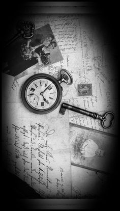 time/travel*¤°•.