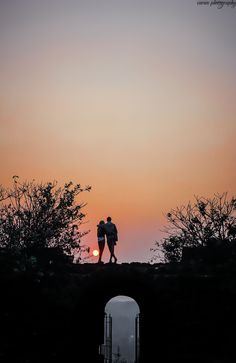 Sunrise Love