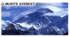 montanha everest - Pesquisa Google