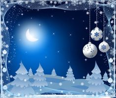 the exquisite christmas ball background 01 vector