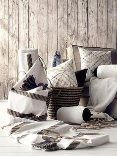 Inte många knop! | Livet Hemma – IKEA
