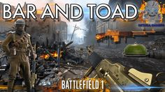 Battlefield 1, Gaming, Youtube, Videogames, Games, Game, Toys, Youtubers, Youtube Movies
