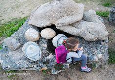 Garden Sculpture, Places To Visit, Sierra, Outdoor Decor, Travel, Home Decor, Geography, Motorhome, Trekking