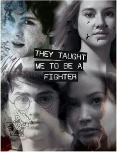 Yes, but clary needs to be in this!