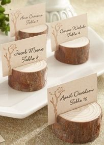 25 Place Cards, Rustic Wood table number holder wedding decor Guest Card Holders place card stand woodland wedding name tag holder 25 Rustic Wood Tree Slice Wedding Decor Place Card Holders Wedding Name Tags, Wedding Place Cards, Rustic Place Cards, Wedding Tokens, Rustic Place Card Holders, Diy Place Cards, Place Holder, Wedding Place Card Holders, Cookie Bar Wedding