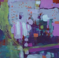 Artist Spotlight Series: Erin McIntosh   The English Room