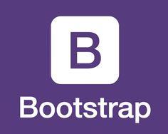 Boostrap Basics free eBook