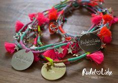 Halskette FREE  www.rudelliebe.de
