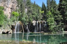 5 Must-Do's in Colorado for Outdoor Lovers