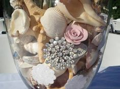 Image result for wedding aisles beach