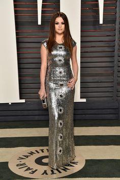 Selena Gomez Evening Dress   Gals   Selena, Selena Gomez, Selena ... fa3bd0b05a