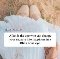 Love My Parents Quotes, Muslim Love Quotes, Quran Quotes Love, Beautiful Islamic Quotes, Allah Quotes, Islamic Inspirational Quotes, Religious Quotes, True Quotes, Islam Facts
