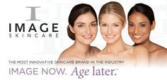 Image Skincare | Effective Professional Skin Care Products with Medical Grade Ingredients!  Call us at 623-223-1350 to schedule a FREE skincare consultation and get a homecare routine set up for you!