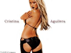 christina aguilera sexy picture gallery - Yahoo! Search Results