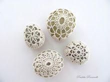 crochet rocks...so fun to make!