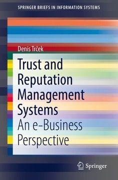 Here's an eBook about ORM! Reputation Management, Got Books, Management Tips, Book Recommendations, Perspective, Audiobooks, Trust, This Book, Ebooks