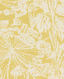 Tapet Loka 01 från Lim & Handtryck