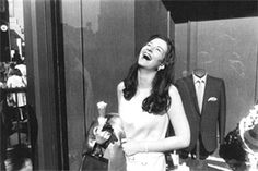 Garry Winogrand / Biography & Images - Atget Photography.com / Videos Books & Quotes
