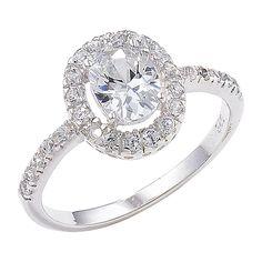 Objective Mother & Baby Heart Pendant Black D/vvs1 Diamond Sterling Silver Diamond