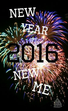 What most people say New Years 2016, Year 2016, Iphone Wallpaper, Collage, Artwork, People, Collages, Work Of Art, Auguste Rodin Artwork