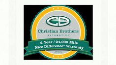 http://autorepairfrisco-tx.com Christian Brothers Automotive - Frisco gives Frisco consumers top quality Auto Repair Shop products and services. Our company specializes in brakes, transmissions and AC Repair. Christian Brothers Automotive - Frisco has grown to be Frisco TX's Auto Repair Shop Industry leader. Our local consumer assistance team looks forward to helping you. For more information get in touch with us at: (972) 992-7700""