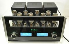 mc2102 amplifiers   McIntosh2102amp3.JPG