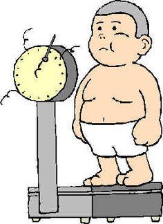 Cara Menambah Berat Badan Yang Sehat dan Cepat