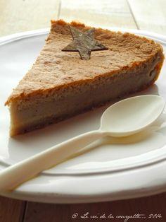 Imprimez l'articleLe gâteau magique semble être la révélation 2014 sur la blogosphère culinaire. Pour ne pas mourir idiote j'ai donc tenté l'expérience il y a quelques moisavec la recette du Gâteau magique à la vanille ...