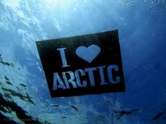 What happens in the melting Arctic will affect us in the sunny tropics.  Join the global movement at www.savethearctic.org and don't forget to share!  Photo submitted by Danny Ocampo Save The Arctic, Lip Art, Earth Day, Wake Up, Don't Forget, Environment, Join, Shit Happens, Words