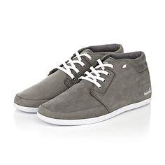 Boxfresh, Eavis grey