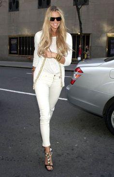 elle macpherson style   elle-macpherson-white-clothing-street-style   stylesnooperdan
