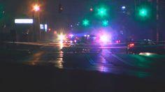 Centereach motorcyclist dies after crash, Suffolk police say