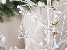 Renne di Natale su  http://www.idea-piu.com/store/1/addobbi-e-decorazioni-1023