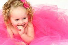 happy  #pink #color #colours