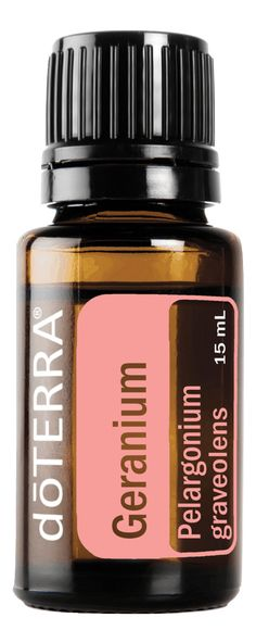 doterra-geranium-essential-oil-bottle-free-png-image