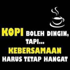 New memes indonesia ujian ideas Mom Quotes, Funny Quotes, Life Quotes, Funny Memes, Reality Quotes, Work Jokes, Work Humor, Coffee Quotes, Coffee Humor