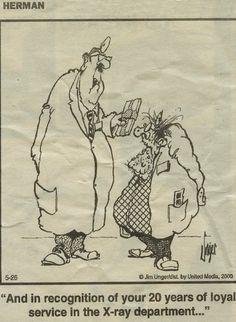 129 Best Radio Cartoons Images Radiology Medical Humor