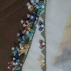Needle Lace, Eminem, Diy And Crafts, Diamond, Slipcovers, Diamonds, Point Lace