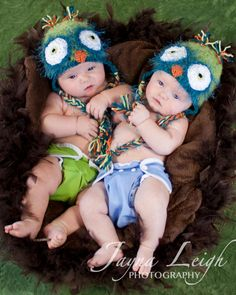 15 off see coupon below Sage Green and Teal Owl by mandag433, $22.00