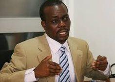 Nimeshtushwa na Tukio la Bomu Kwenye Ofisi ya Mawakili wa IMMMA Advocates: Zitto Kabwe