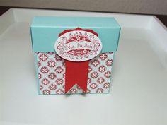 Box mit Scorpal-Anleitung