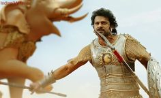 How Baahubali Fans Convinced Bosses To Give Half Holiday For Film Bahubali Movie, Bahubali 2, Prabhas Pics, Magnum Opus, Births, Die Hard, Good Movies, Anxiety, Two By Two