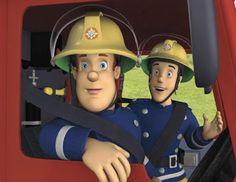 """Résultat de recherche d'images pour """"sam le pompier"""""""